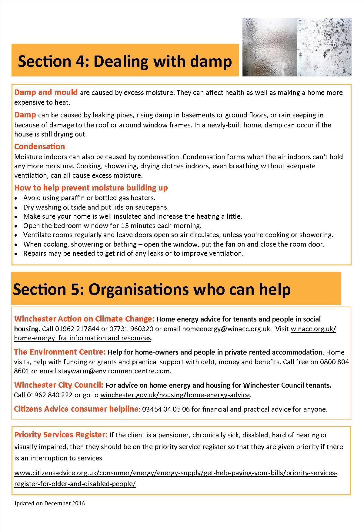 Advisors guide pg4