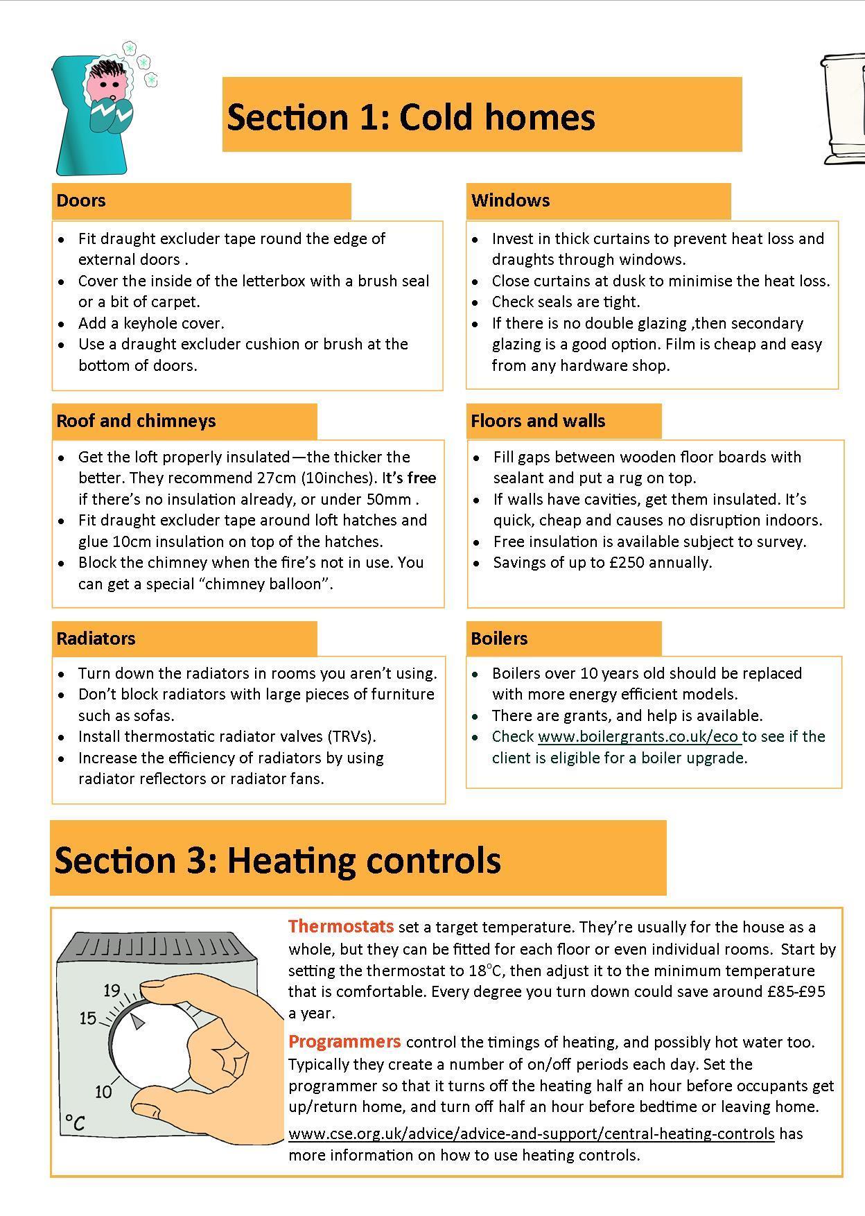 Advisors guide pg2
