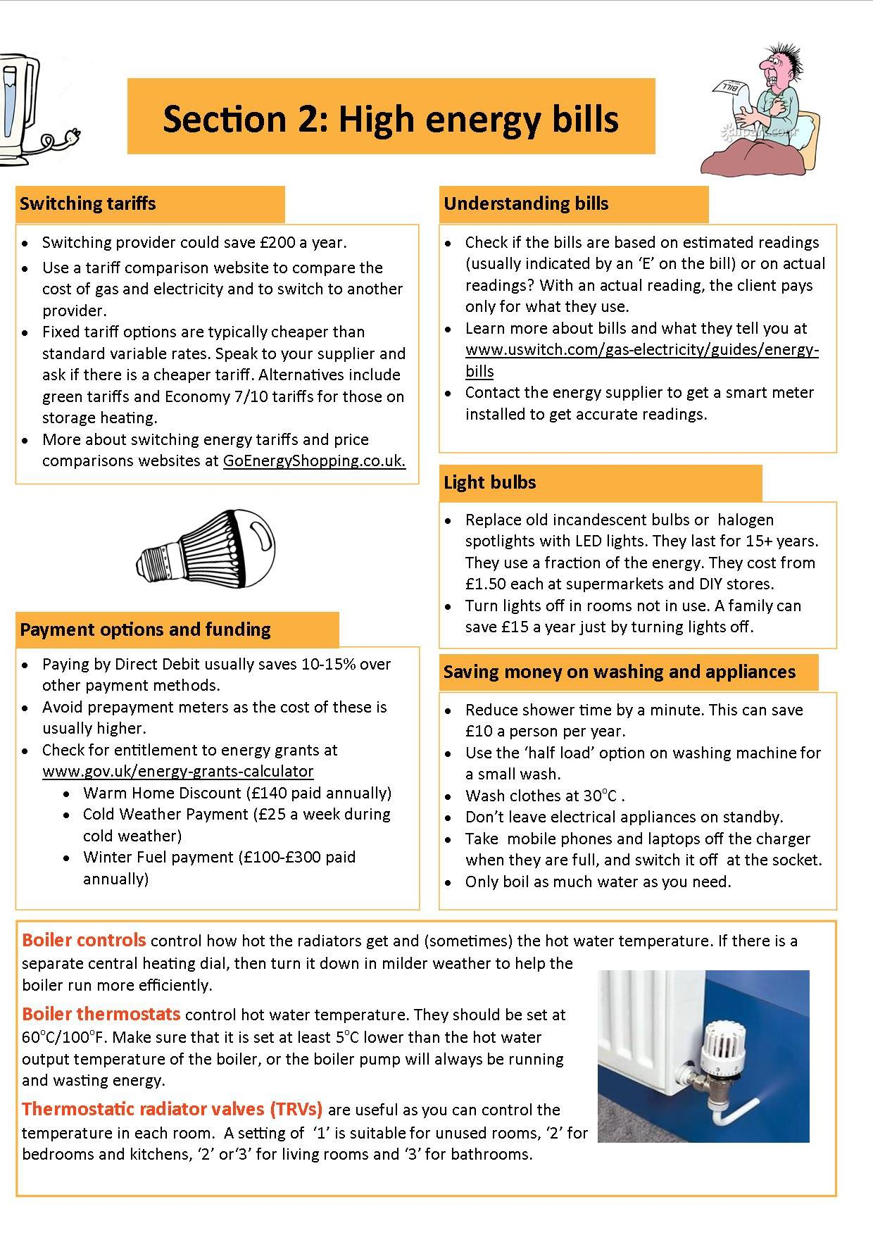 Advisors guide pg3